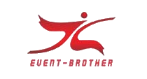 event-brother