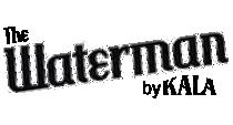 WATERMAN by Kala