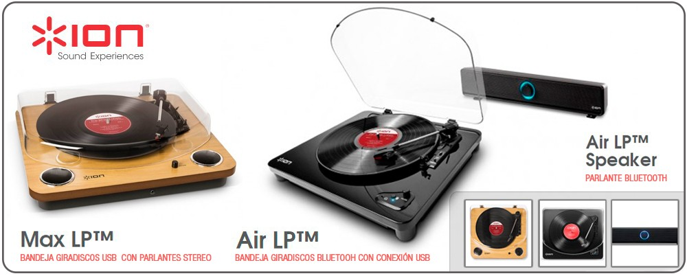 449-Bienvenidos-al-mundo-ION-Audio-Bandejas-Giradiscos-Parlantes-Bluetooth-elw7g.jpg