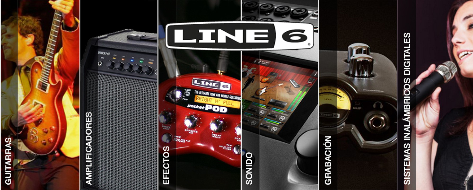 507-Line-6-Nuestra-Historia.--kllfu.jpg
